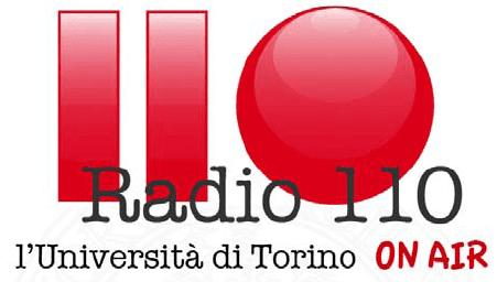 Radio110