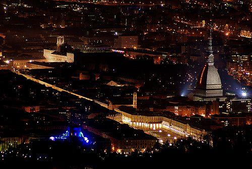 Torino, ©abtf