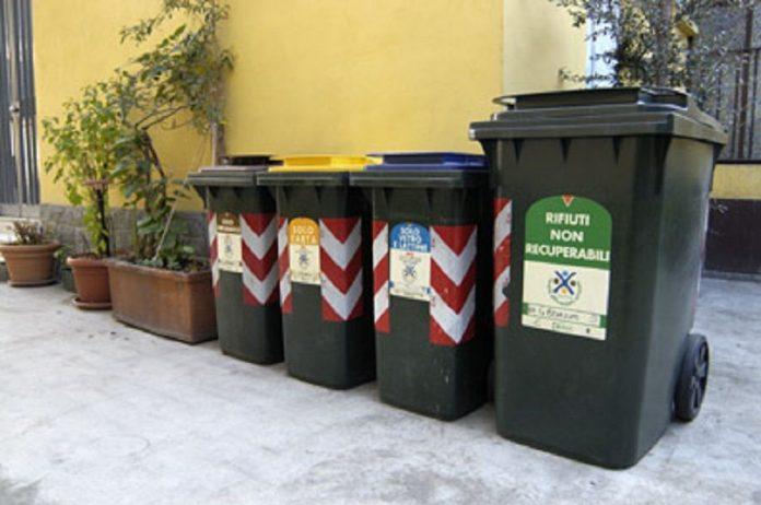 cassonetti amiat, foto comune.torino.it