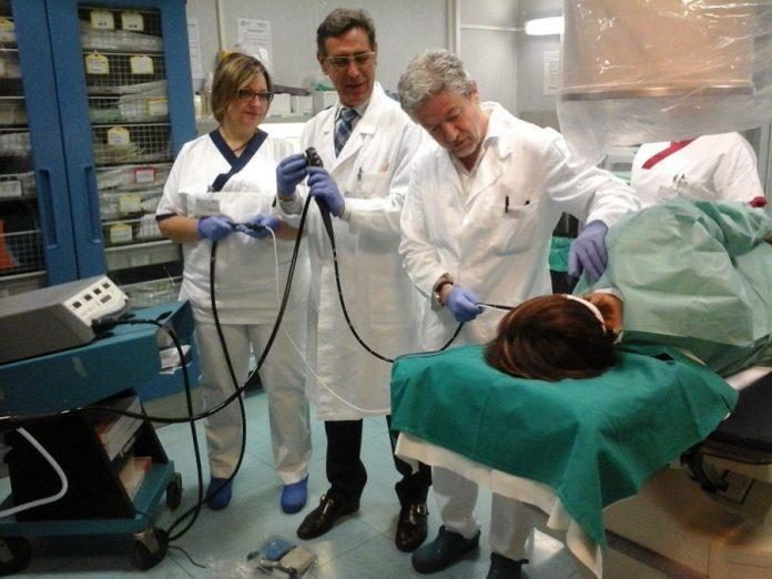 equipe medica foto aslto2