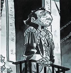 Torino, corso di disegno e fumetto