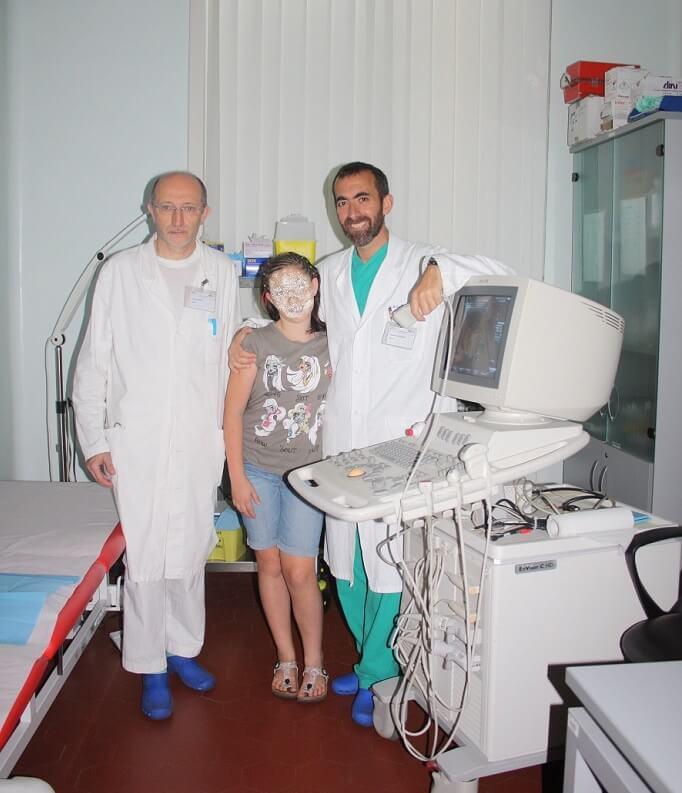 medici, foto aslto2