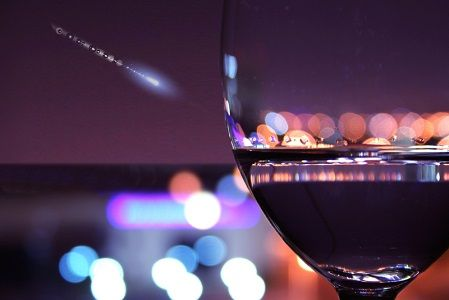 staydo vino stelle 1