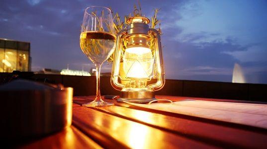 staydo vino stelle 2