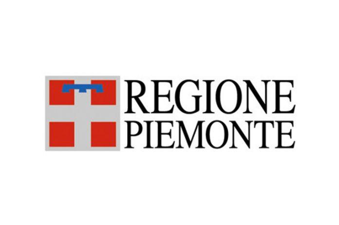 regione piemonte 1