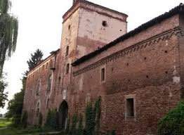 castello rotta moncalieri