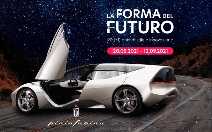 Mauto di Torino ospiterà la mostra