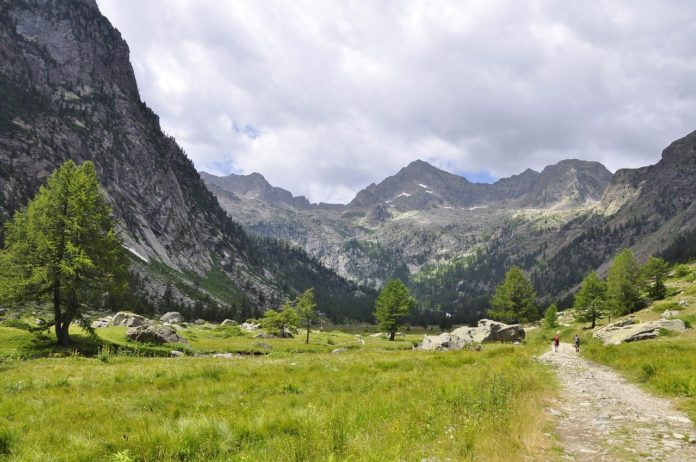 Montagne Covid Free in Piemonte, prima regione Italiana ad avviare il progetto