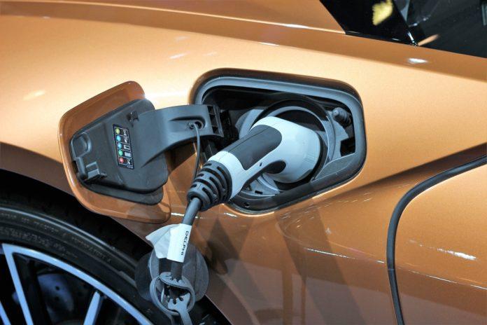 Torino candidata ad ospitare il Gigafactory delle batterie in ambito Automotive