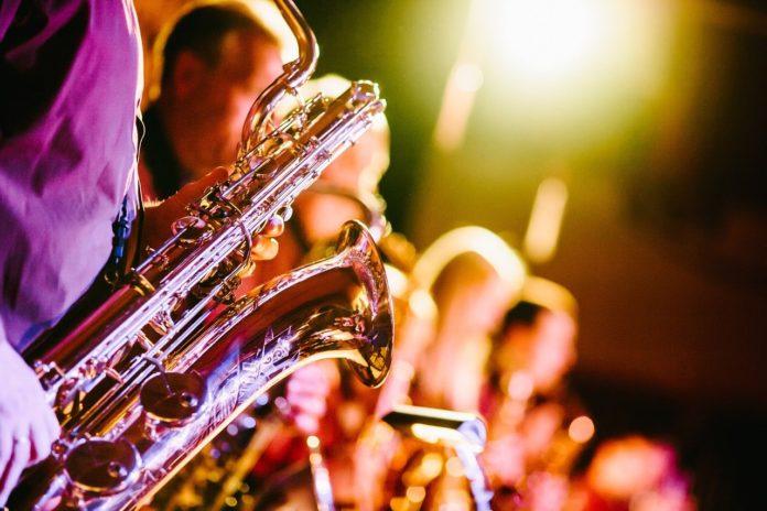 Torino jazz Festival la IX edizione si terrà tra il 19 e il 27 Giugno