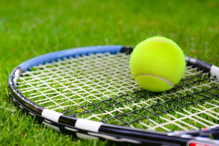 Nitto ATP Finals di Tennis a Torino nel mese di Novembre