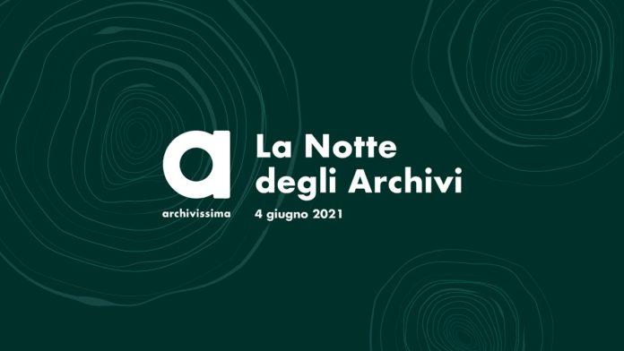 Il mauto di Torino parteciperà alla notte degli archivi