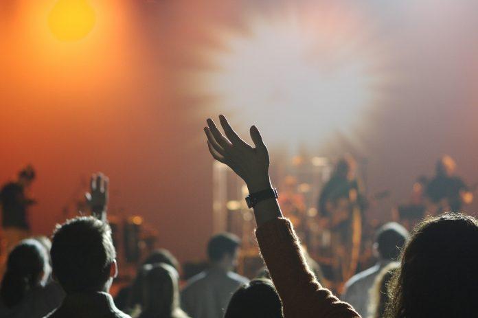 Eurovision Song Contest 2022 Torino avanza candidatura