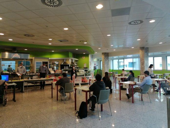 Concorsi pubblici formazione lavoro Città metropolitana di Torino