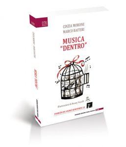 Musica Dentro Marco Raiteri