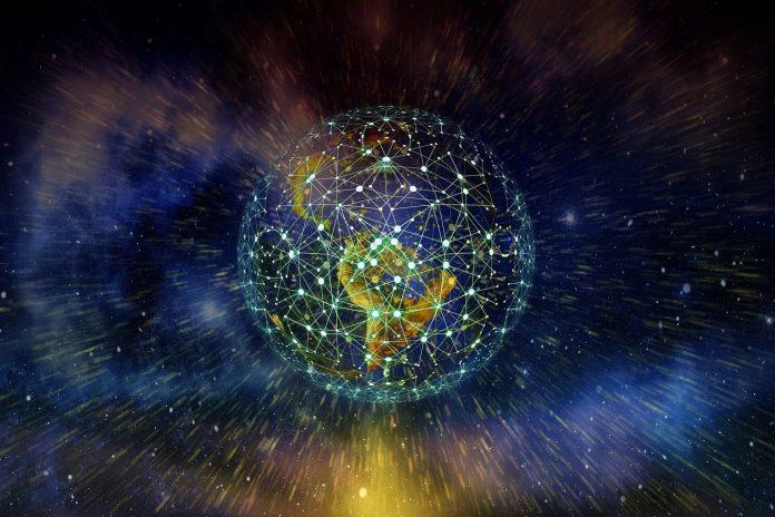 piemonte, svolta importante per la digitalizzazione della Regione