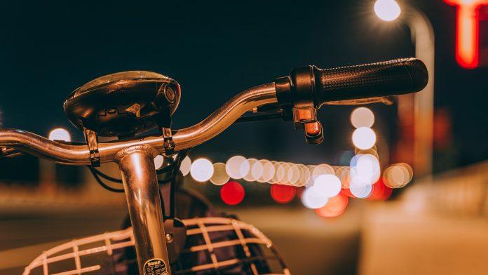 BikesXAfrica, tour italiano in bici per solidarietà ai paesi bisognosi