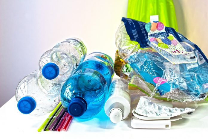 Convertire bottiglie di plastica in biglietti Torino, l'iniziativa del Consiglio Comunale