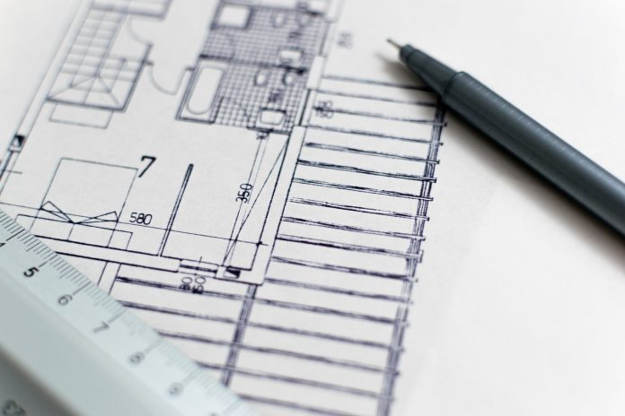 Barriere architettoniche a Torino, lavori da 200mila euro