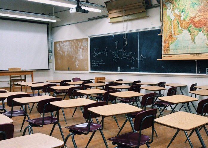 Due importanti progetti scolastici vengono riconfermati per il periodo 2021-2022