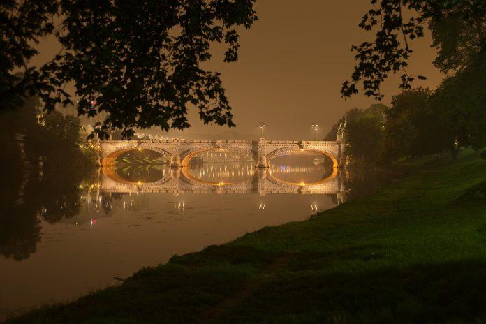 Un Giardino di Torino verrà rinominato in onore di Lidia Poet