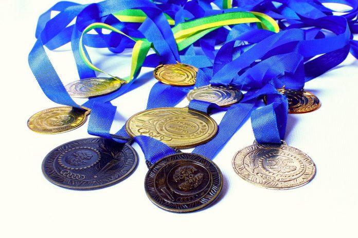 L'Italia comincia bene le olimpiadi conquistando subito due medaglie