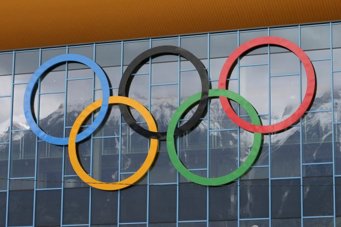 Giochi Mondiali invernali Special Olympics 2025 assegnati a Torino