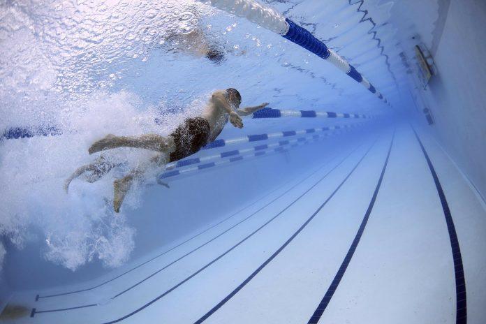 Il Piemontese Alessandro Miressi argento nella staffetta 400 m