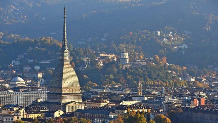 Ecco i punti di discussione del Consiglio Metropolitano di Torino