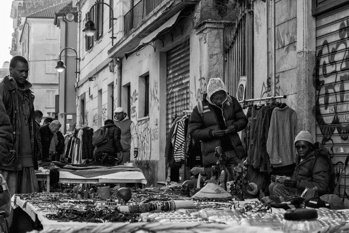 Presentato il Programma Pinqua per la riqualificazione di alcune aree di Torino