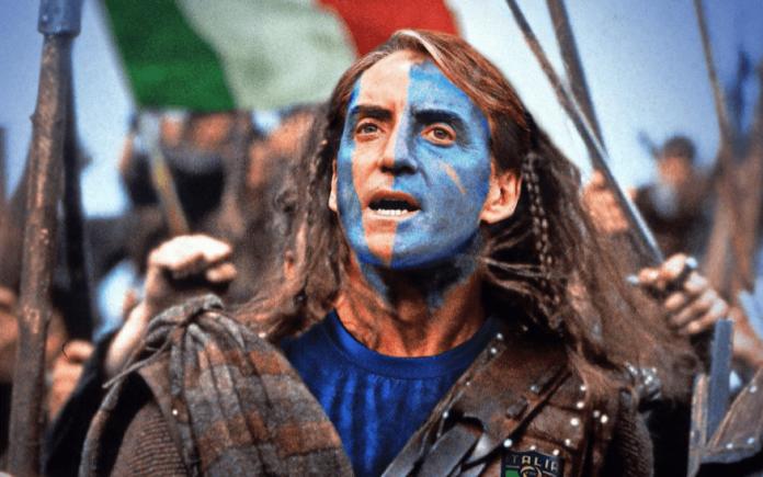 Uefa 2020 2021 italia