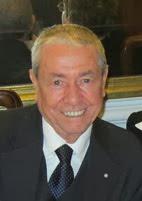 Tommaso Curello