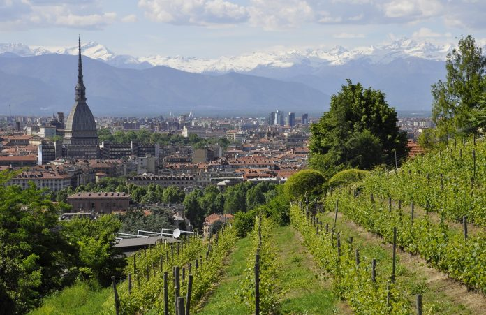 Torino indice di sostenibilità, 50esimo posto tra le città europee