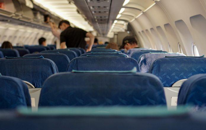 green pass obbligatorio per viaggiare regole su aerei, navi, treni