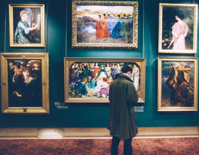 7 Musei da non perdere a Torino