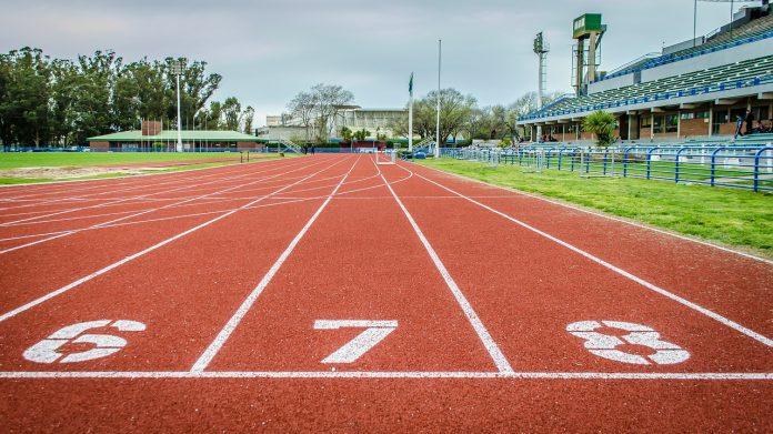 Il successo dell'Atletica Leggera a Tokyo 2020