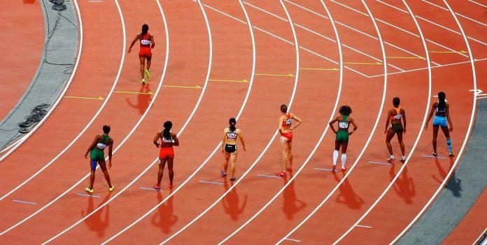 Olimpiadi, eguagliato il record di 36 medaglie dell'Italia, oro di Palmsiano nella Marcia 20 km