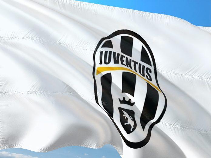 Juventus Stadium Venaria
