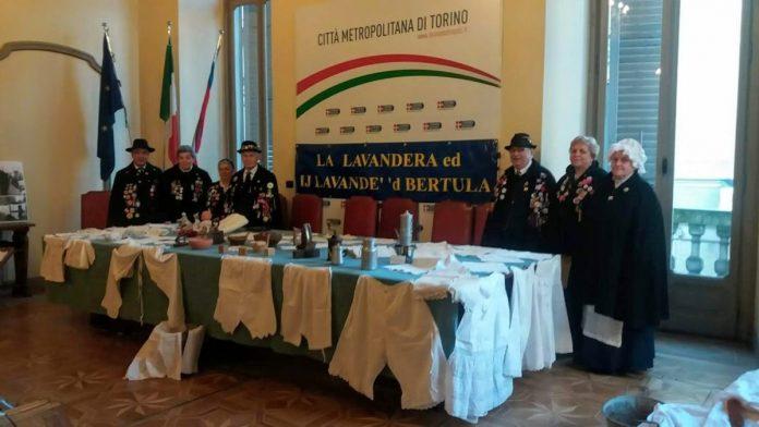 Visite a Palazzo Cisterna