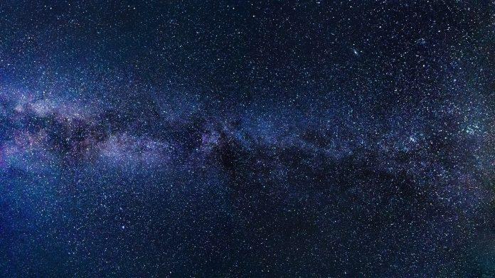Valentina Missaglia UniTo progetto Astrophysical Journal sorgenti radio non identificate
