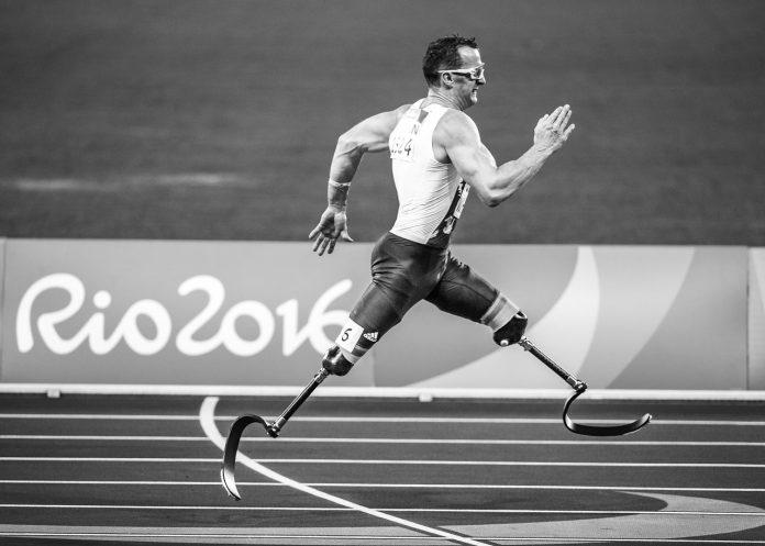 Paralimpiadi, i successi delle atlete piemontesi