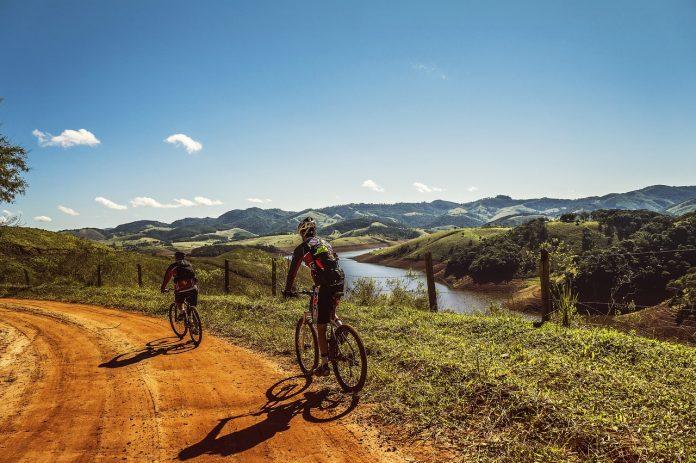 La Pellegrina Bike Marathon alla prima edizione domenica 19 Settembre