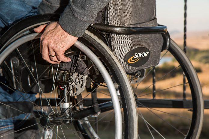 disabilità film festival
