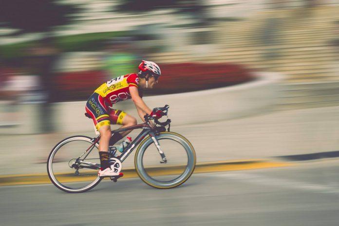 Filippo Ganna campione ai mondiali di ciclsimo, il Piemontese d'oro si conferma