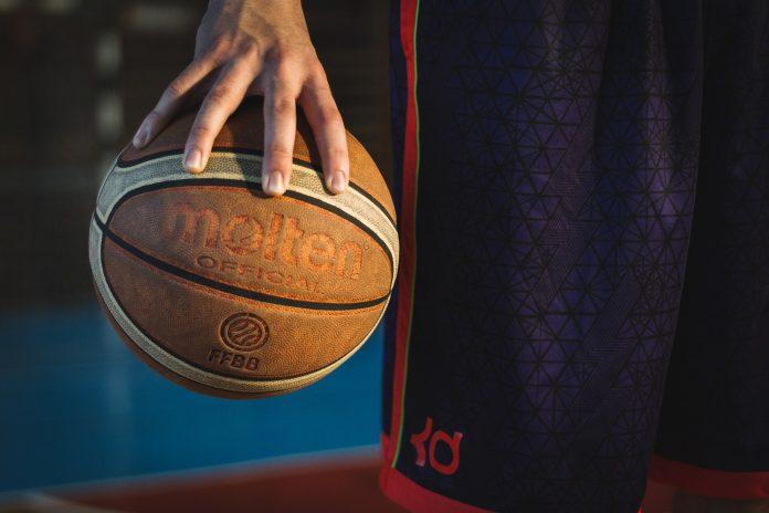 nasce orbyta reale ginnastica torino collaborazione squadre basket di torino