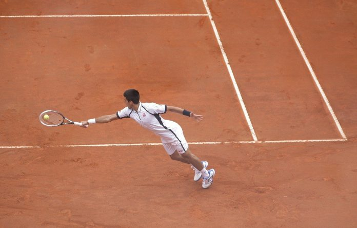 Djokovic sfiora il grande slam, rincontrerà Medvedev a Torino