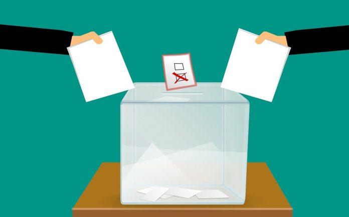 Informazioni utili elezioni amministrative