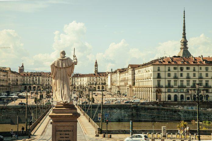 Elezioni Torino 2021 Lo Russo 43% Damilano al ballottaggio